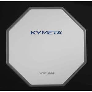 KYMETA™ u7 KU BAND TERMINAL WITH 16W BUC AND HIGH BAND LNB (VER1.2)
