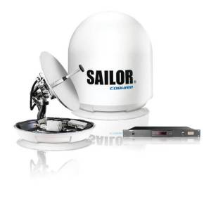 COBHAM SAILOR PRODUCTS