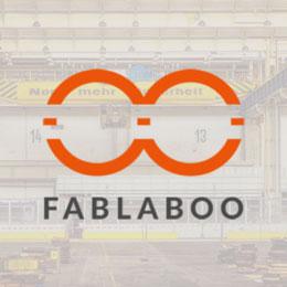 creation-site-internet-vitrine-Fablaboo-agence-digitale-avignon-orange