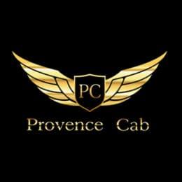 Logo-Provence-Cab-AK-Digital-agence-digitale-avignon-orange