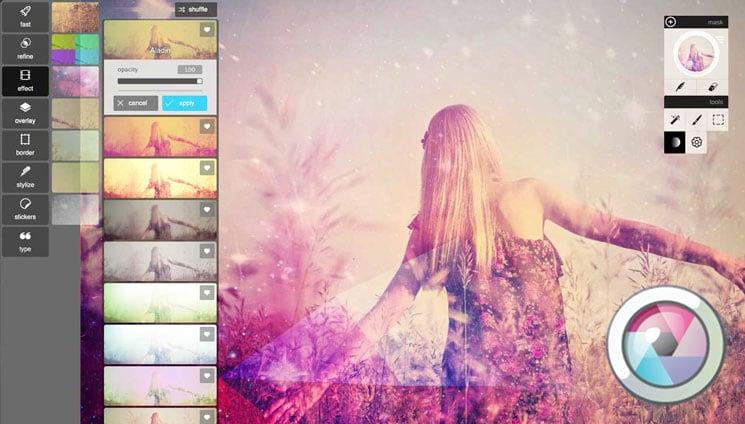 Pixlr-app-akdigital-retouche-photo-facile