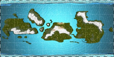 kay_map
