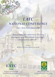 latc_1
