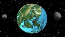 ti_globe
