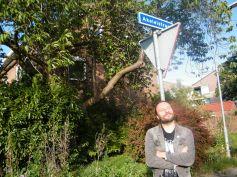 Akeleistraat, Wageningen