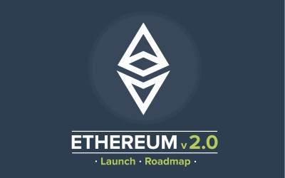 Ethereum 2.0 Upgrade: All you need to know