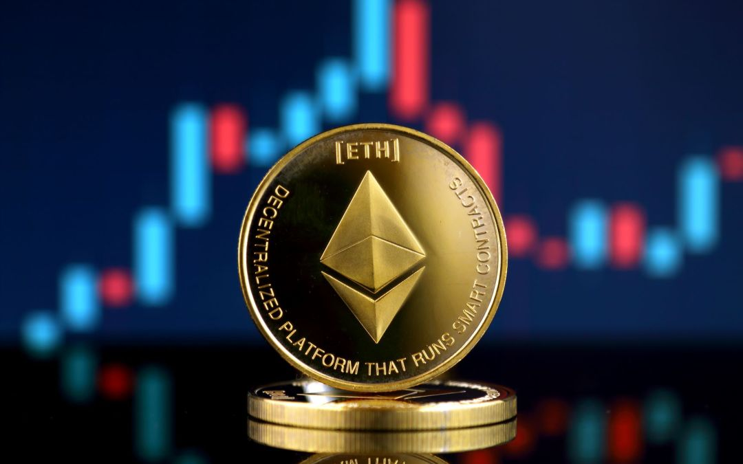 What will happen to Ethereum 1.0 post Ethereum 2.0 launch?