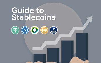 Guide to stablecoins
