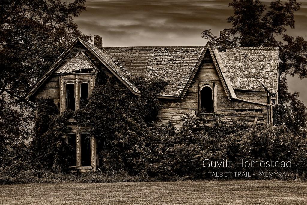 IMG_2823-ray_akey-guyitt_homestead-1080h-titles.jpg