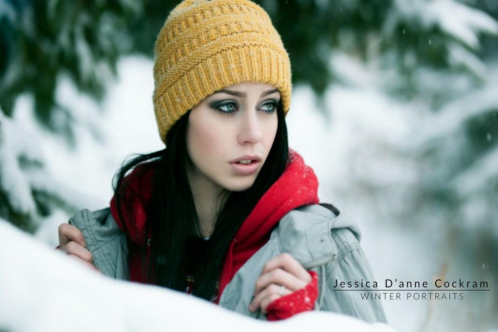 20190119-IMG_1510-ray-akey-portrait-snow-jessica-1080h-titles.jpg