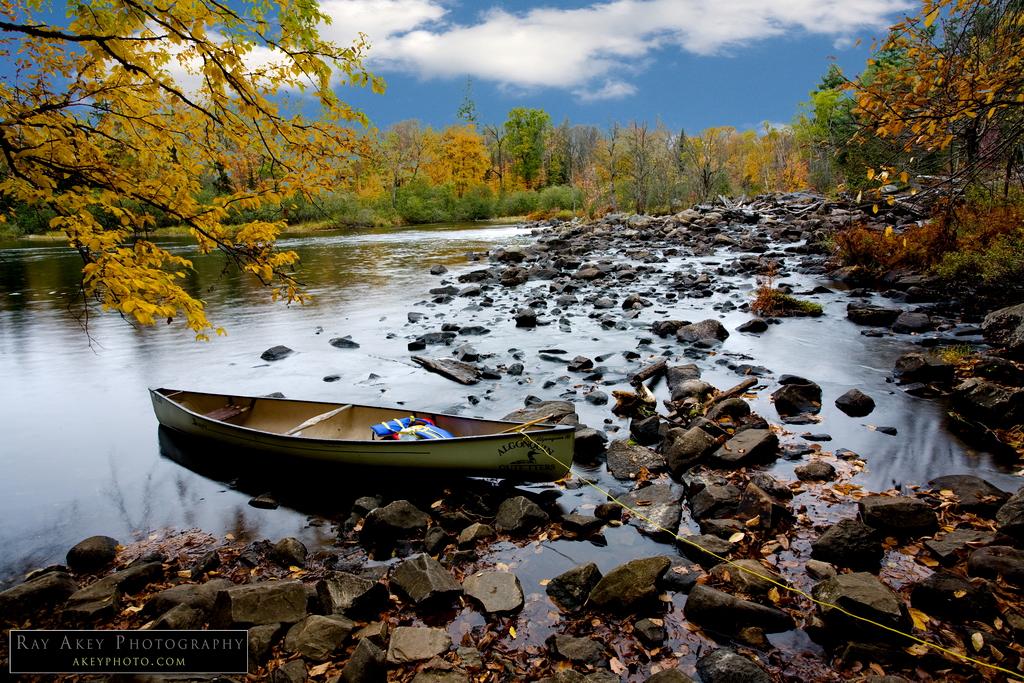 20071007-IMG_3067-algonquin-canoe-final-1024ls.jpg