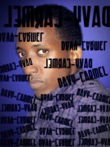 Davy-Carmel , Créateur des Top Ten Tube Awards (www.akeza.net)