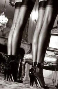 Jambes très longues (www.akeza.net)