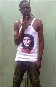 Mkombozi (www.akeza.net)