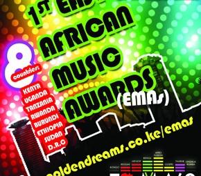 Affiche des EAMA (www.akeza.net)