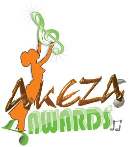 logo Akeza awards