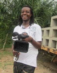 DJ Théo (www.akeza.net )