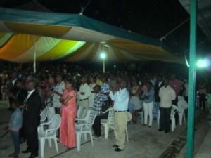 Vue sur le public (www.akeza.net)