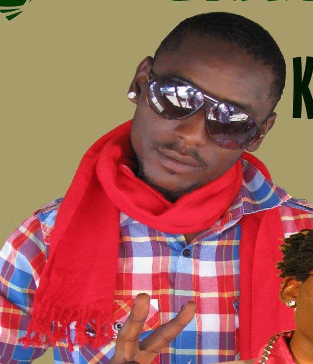 Kenny Blue,le briseur de couples (www.akeza.net)