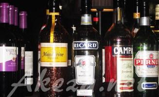 consommer made in Burundi (www.akeza.net)