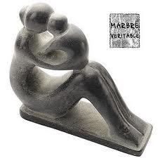 tendresse d'une mère (www.akeza.net)