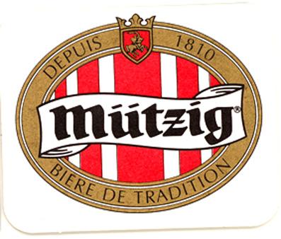 Mutzig (www.akeza.net)