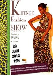 Affiche officiel de l'événement (www.akeza.net)