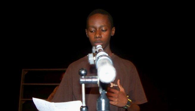 Irwin , slammeur (www.akeza.net)