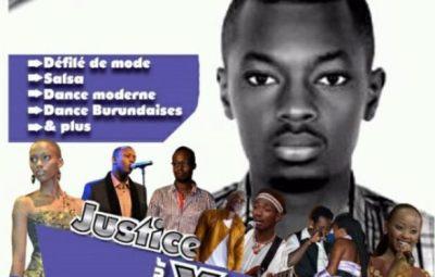 Yannick NIHANGAZA (www.akeza.net)