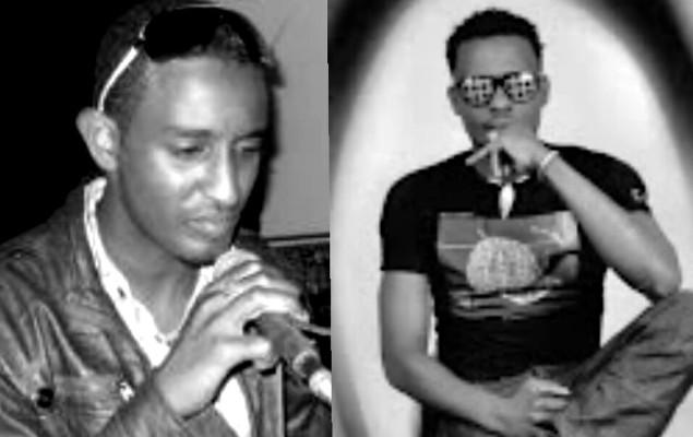 Yoya et Mkombozi (www.akeza.net)