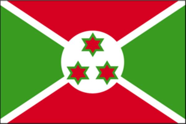 drapeau du Burundi (www.akeza.net)