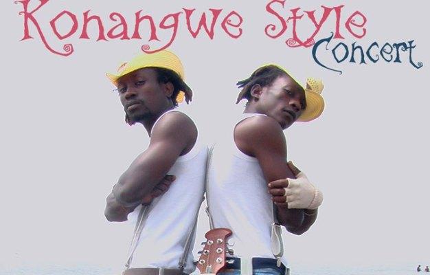 Konangwe Style (www.akeza.net)