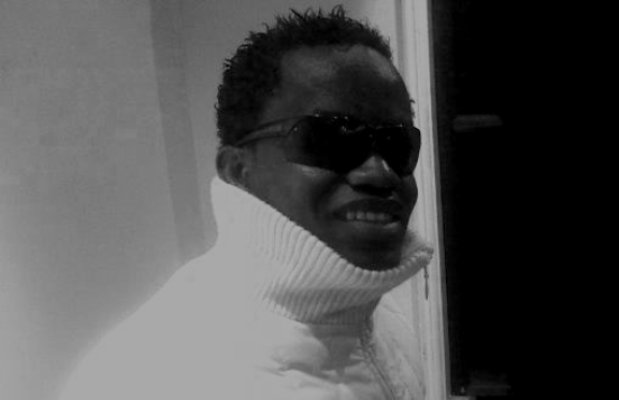 Emery Uwimana , grand pianiste (www.akeza.net)