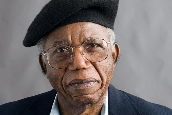 L'écrivain africain Chinua Achebe n'est plus (www.akeza.net)