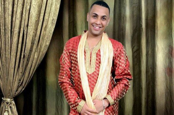 Abdul Akbar Keza (www.akeza.net)