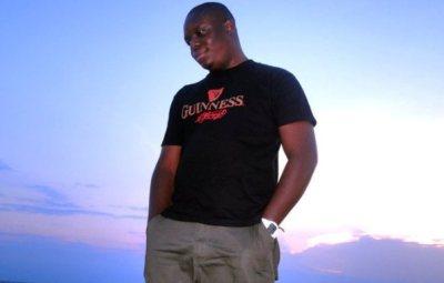 Chris Schwagga: La mode et la beauté burundaise (www.akeza.net)