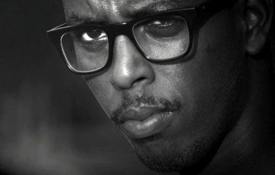Teddy MAZINA: La mémoire à travers les photos (www.akeza.net)