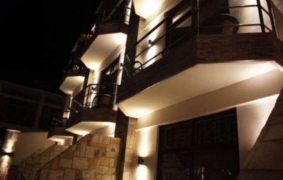 Gitega : l'hôtel Tropitel impose un nouveau standard (www.akeza.net)