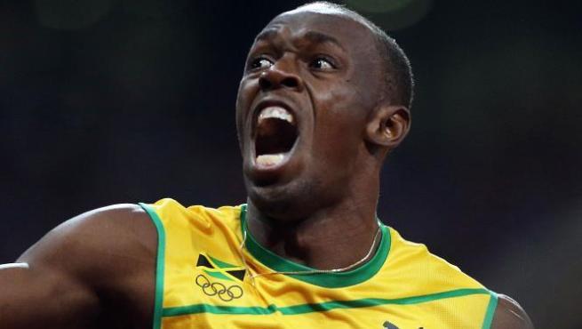 Usain Bolt privé des prochaines Jeux Olympiques ?(www.akeza.net)