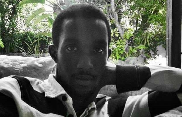 A la découverte du magazine MADE IN BURUNDI : Art Mel répond à nos questions (www.akeza.net)