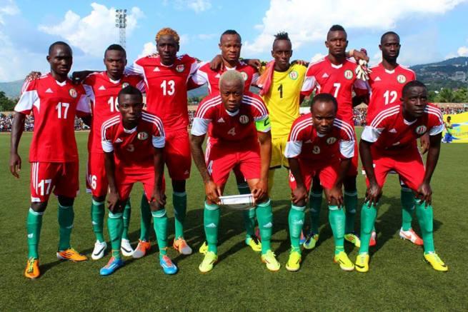 Equipe nationale Intamba mu rugamba (www.akeza.net)