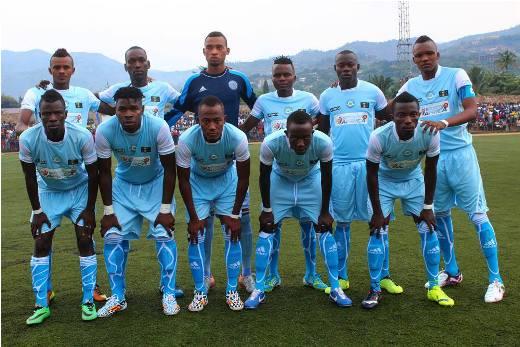 LLB Sport4africa (www.akeza.net)