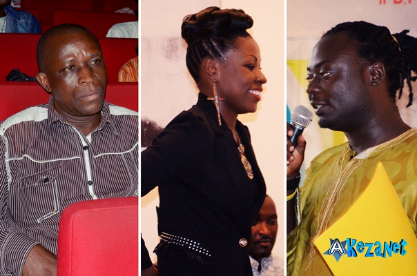 Member Bruno ,Natacha et Alain Nova (www.akeza.net)