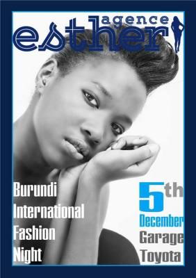 Burundi international fashion night(www.akeza.net)