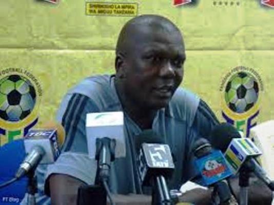 Olivier Niyungeko retrouve  LLN Sports 4 Africa. (www.akeza.net)