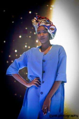 Christa Bella Kanyange
