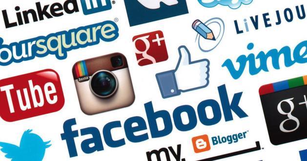 """Résultat de recherche d'images pour """"reseaux sociaux et vie privée sur internet"""""""