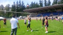 AK Fitness Vancouver Urban Rec Volleyball3