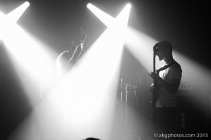 akgphotos-vukovi-art-school-glasgow-10-October-2015-1