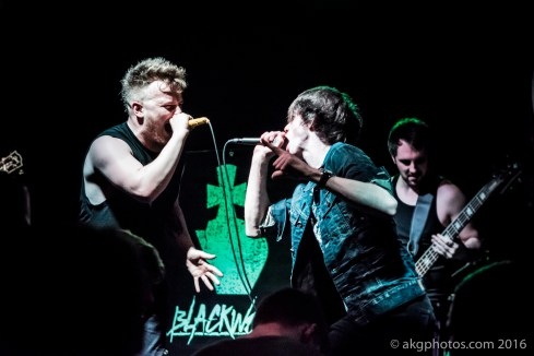 akgphotos-blackwork-audio-glasgow-24-march-2016-11